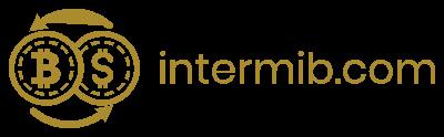 Intermib.com